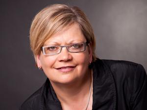 Praxis Für Gesundheitsprävention Und Psychotherapie Annette Rück